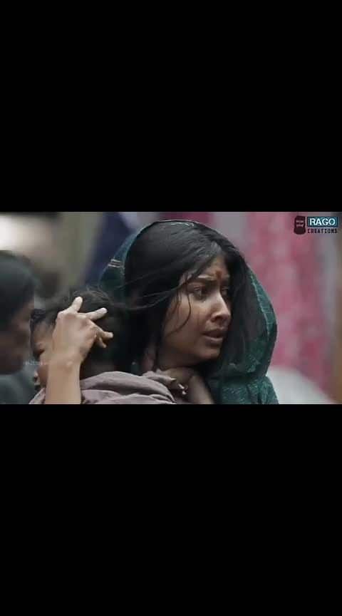 #amma #filmstan