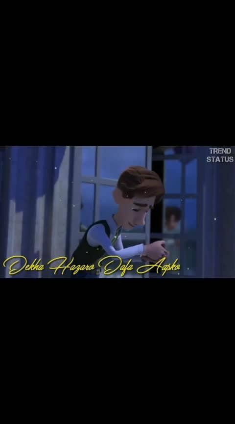 #kavita #dekha  he phale dap #akilapachimmannu #old-hindisong #ankush_singh1115 #ye-dil-aashikana