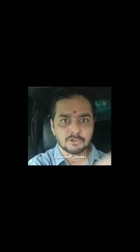 #emywaybatai   vs #hindustanibhau