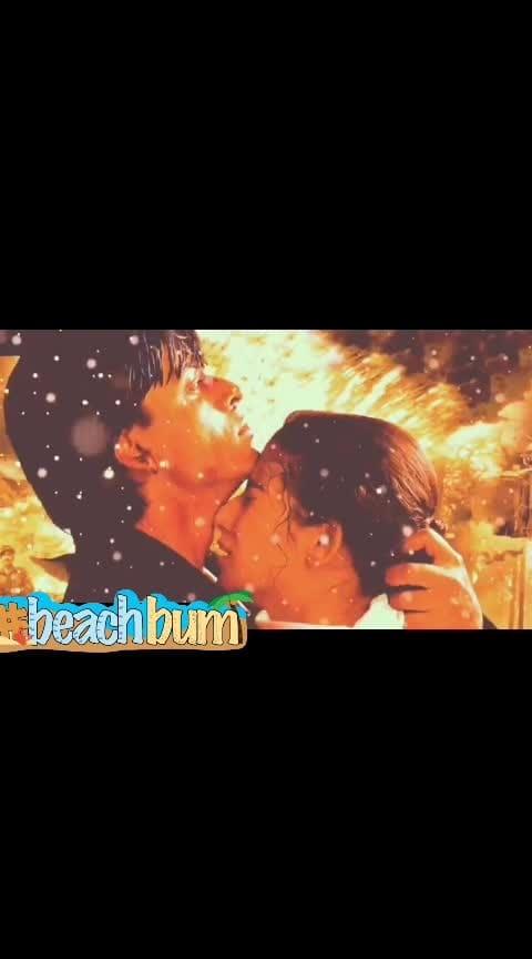 #lovebeats #sharukhkhan #roposo-share