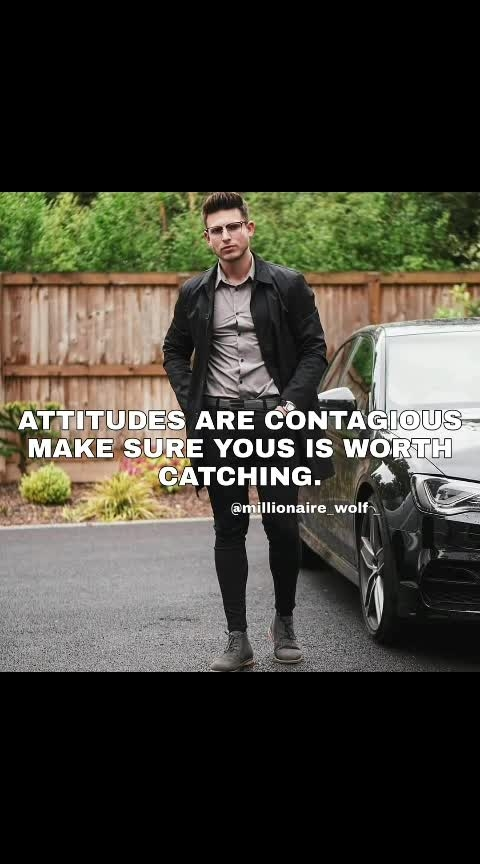 #motivationalquote #modelshoot #businessman #entrepreneur