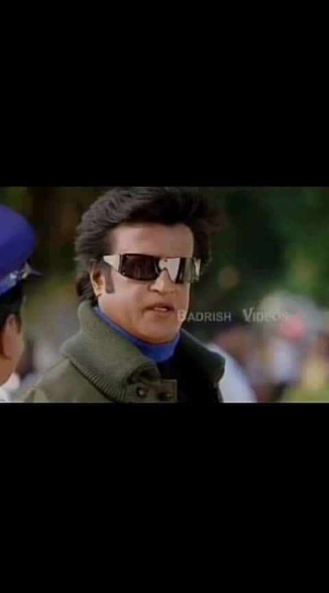 robo funny comedy #rajinikanth