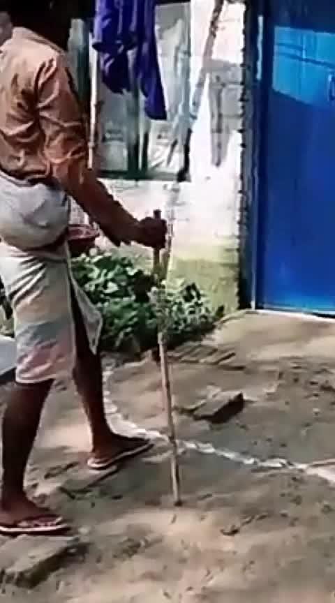 Rakhi hai Rakhi