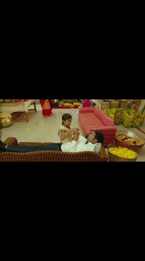 #comdey  #vennelakishore  #roposo-comdey #roposo-comedy  #fun