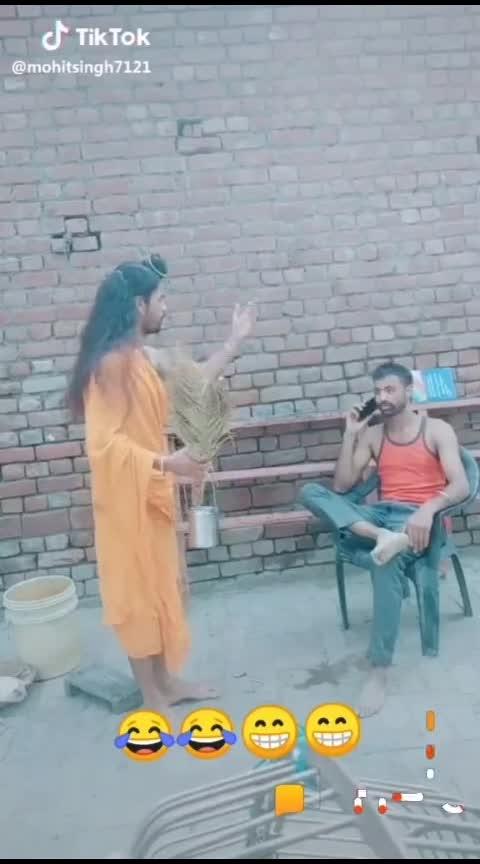 Kudiya Nal 24 24 ghante