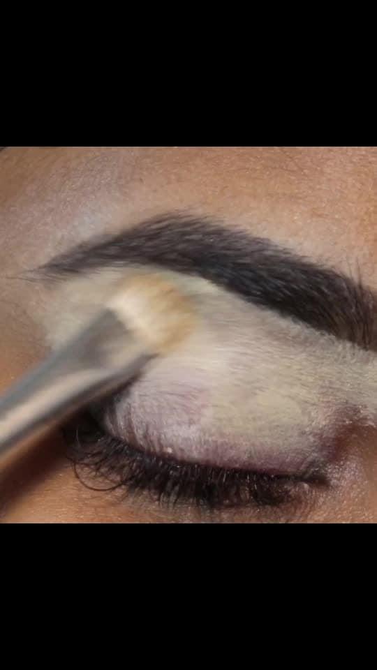#makeuptutorial @roposotalks