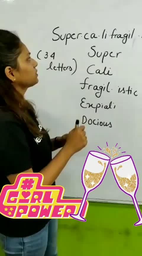 #english #idioms #learning