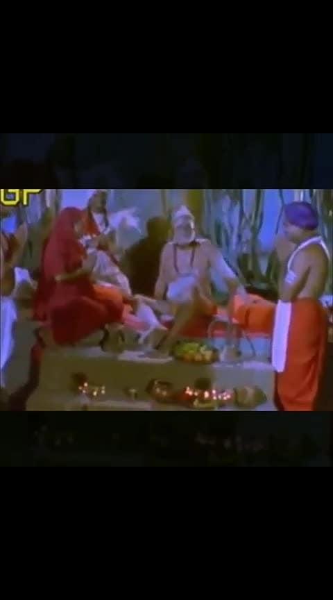 #bhakti #gurupournima #gurupurnima #indianculture #shriswamisamarth