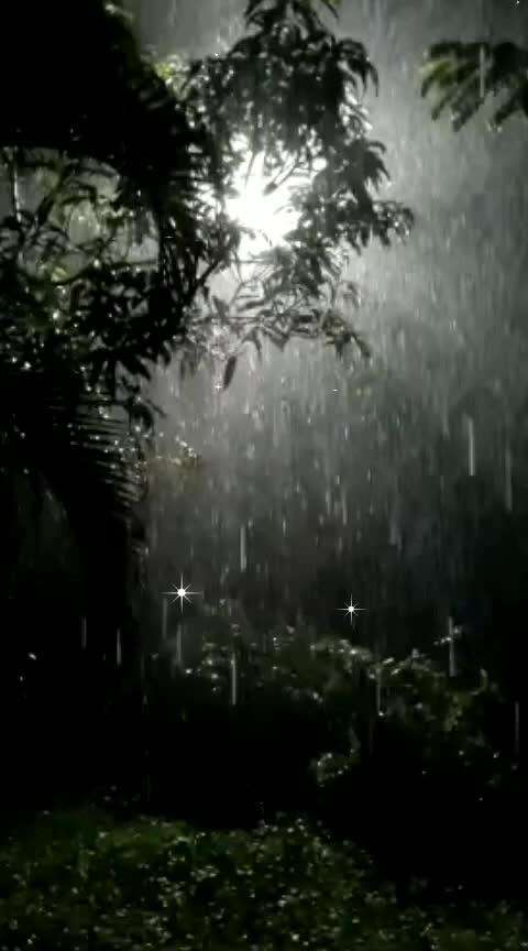 #monsoon