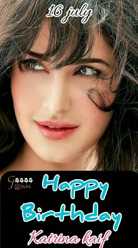 #happy-birthday