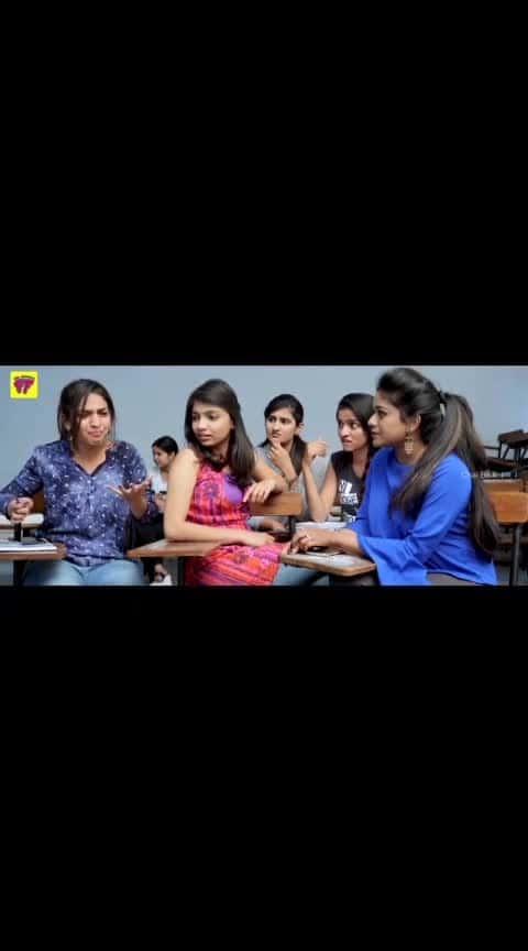 girls gang  jealous #girlystuff