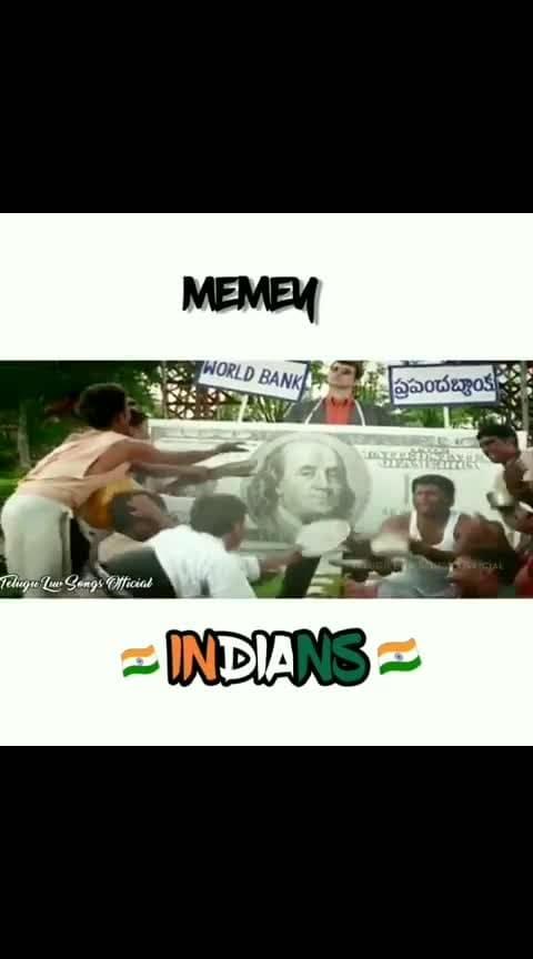 #indian #khadgam #prakashraj #mass-raviteja #independenceday #like #haha-tv