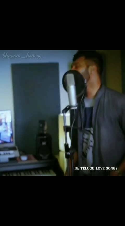 Vadi En Jodi 😘song from kanchana2 movie By my fav one @innogenga 😍 Follow @_telugu_love_songs #tamillovesongs #tamil #telugulovesongs . #tollywood . #telugumovies . #mashupsong