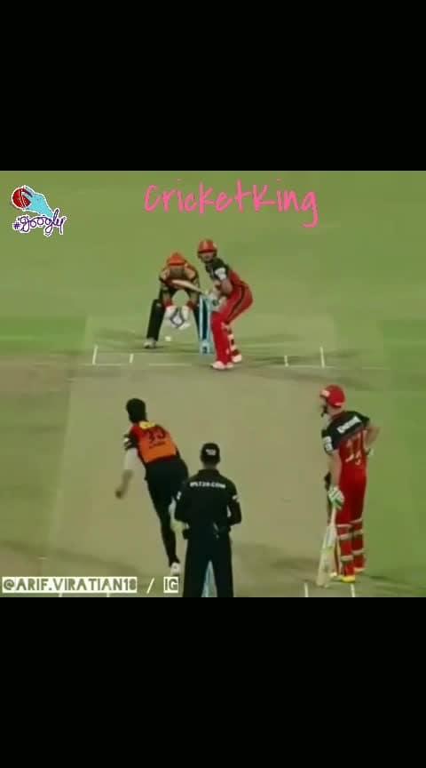 #abdevilliers   #cricket  #kingsxipunjab 👑 #kholi ... #rcb-kohli