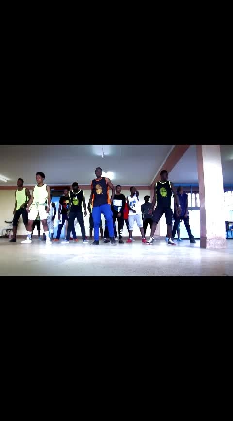 basic  #basics #dancehall #dance #roposo-dance #dances #desi-dance #danceing #danceday #dancehalldancer #dancetalent #danceteam #roposo-dancers