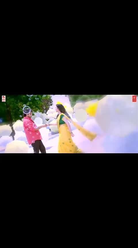 Dasharatha Trailer _ New Kannada Trailer