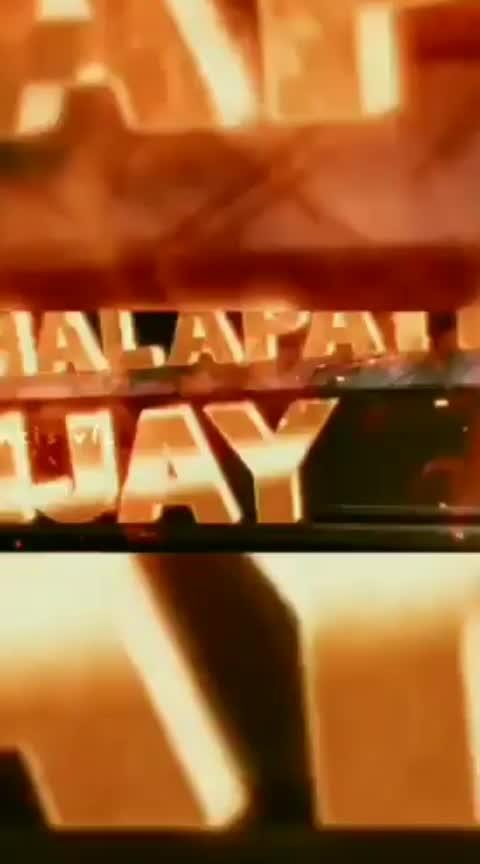 #thalapathy #thalapthy-vijay #vijayfans #vijayfansclub #vijayism #vijay #vijay63 #vijaymass #thalapthy-vijay_