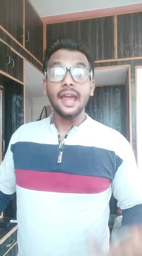 Kuri Pratap super comedy..👌👌 #roposocomedyvideo #risingstar #dramebaaz #roposostars #roposostarschannel