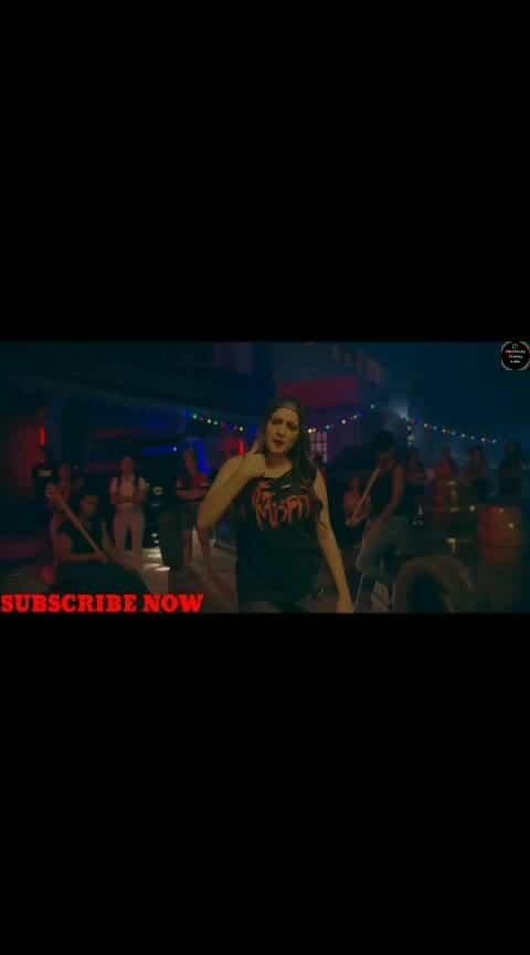 #Bloodline #sippy_gill  Gill New Punjabi #whatsappstatusvideo  V(1080P_HD).mp4
