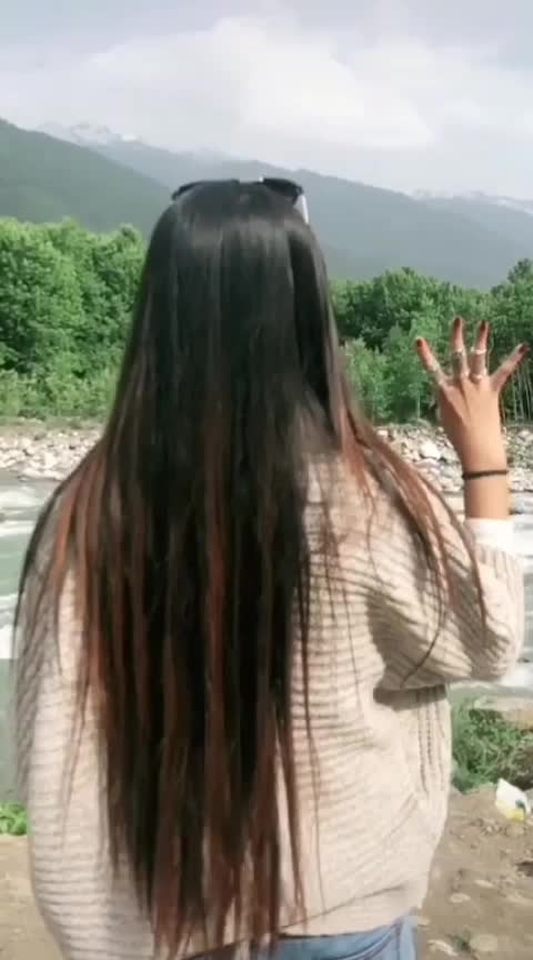 my best roposo video