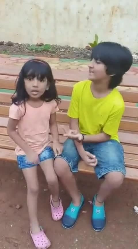 वो 3 शब्द बोलो🙄@aryanpreet 😅 instagram👉aileypreet #risingstar  #roposo-comedy #foryoupage #siblings-love #roposo  #comedy  #haha-tv  #rops-star  #roposostar  #dramebaaz  #foryou  #roposo-foryou   #risingstaronroposo   #featureme   #featurethisvideo   #beats