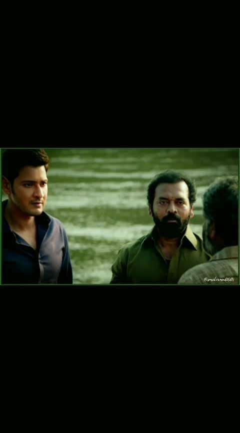 ♥♥  #idhekathaneekatha #idhekada #maharshi #maharshi_song #maheshbabu #mahesh_babu  #poojahegde #telugu #song #tollywood #video  #film #filmistaanchannel #fimlistaan #movie  #roposo #roposovideo #status