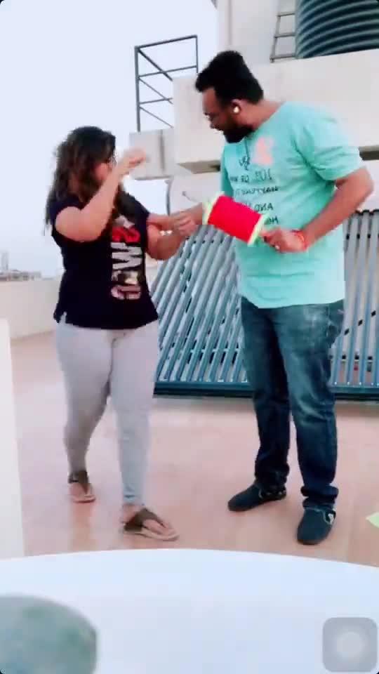 @jharanasheth #gujjukisena #shethdampati #gujju #comedy #tarakmehtakaooltachasmah