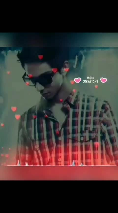 #aniruthmusic #anirudh #aniruthravichander #enakena_yarum_illaye #feellove #feelingloved #roposo-tamil #tamilwhatsappstatus #tamillovesong #tamilalbumsong #tamilstatusvideo #nicesong #roposobeats #albumsongstamil #boyslove