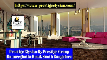 #Prestige #Elysian #Bannerghatta #South #Bangalore #RealEstate #Apartments #Sale https://www.prestigeelysian.com/sitemap.html https://www.prestigeelysian.com/blog.html https://www.prestigeelysian.com/ REFER: 1. https://www.speakingtree.in/discussion/what-is-the-development-type-of-prestige-elysian-prestigeelysiancom  2. http://www.touchtalent.com/digital-art/art/Prestige-Elysian-Bannerghatta-Road-prestigeelysian-607660  3. https://www.99acres.com/ask-what-is-prestige-elysian-in-bangalore-prestigeelysian-com-524931.html  4. https://www.townscript.com/e/prestigeelysiancom-prestige-elysian-bangalore-212110  5. https://www.pagalguy.com/discussions/pre-launch-apartments-for-sale-in-south-bangalore-49673556476647  6. https://www.commonfloor.com/forum/5d2daf48b033f-prestigeelysian.com-prestige-elysian-bannerghatta-road-south-bangalore  7. https://www.process.st/checklist/prestige-elysian-https-www-prestigeelysian-com/  8. http://ipv4info.com/ip-address/s32a073/139.59.28.73.html/prestigeelysian.com