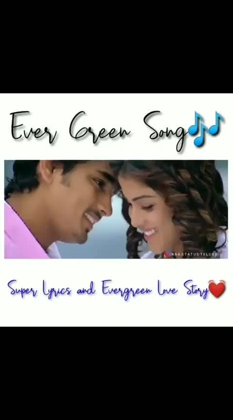 #evergreenhitsong