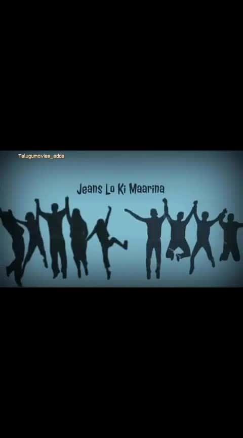 #trend_maarina #friend-for-ever