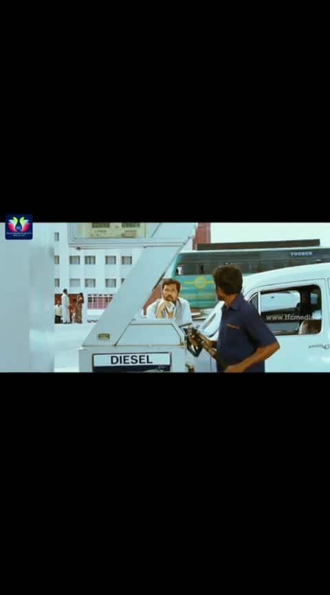 😂😂💦💦#roposo-comdey #comdey #supercomedy #posanikrishnamurali