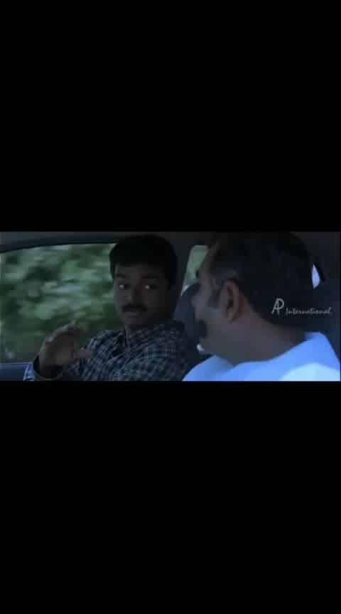 #tamilcomedy #kushimovie #thalapathyvijay
