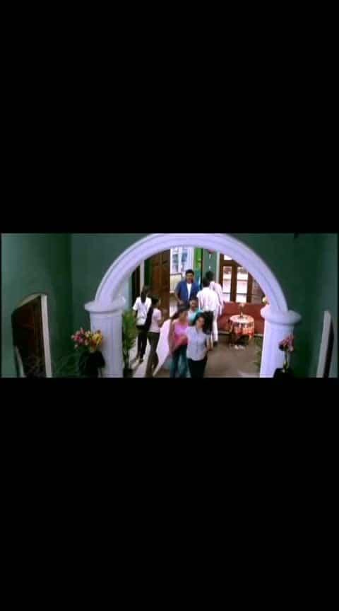 #telugucomedyvideos