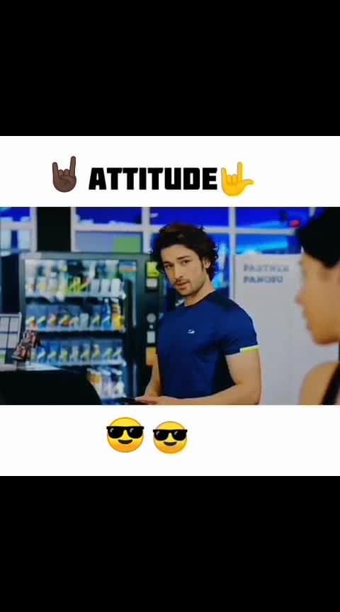 Attitude#_..fasak#...