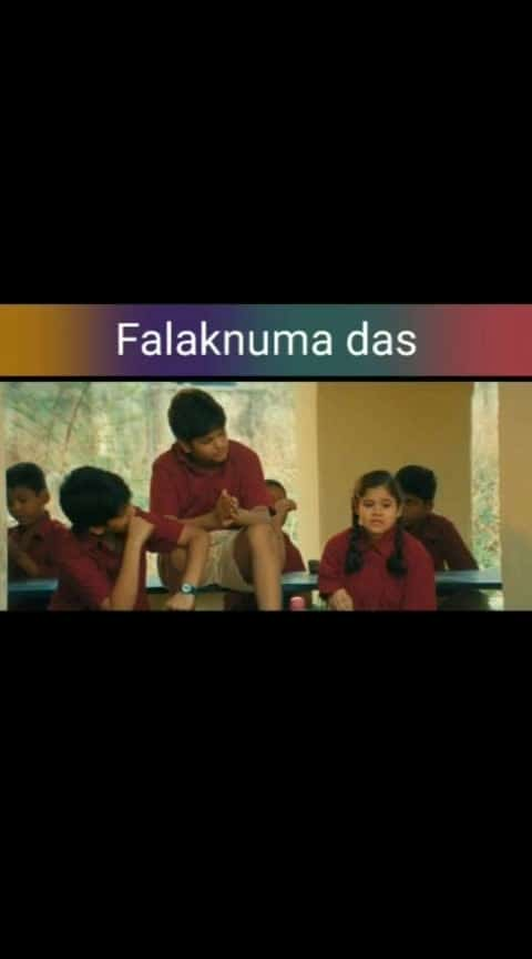 #fulaknuma #das #roposostar #roposostar #roposostar #roposostar #roposostar
