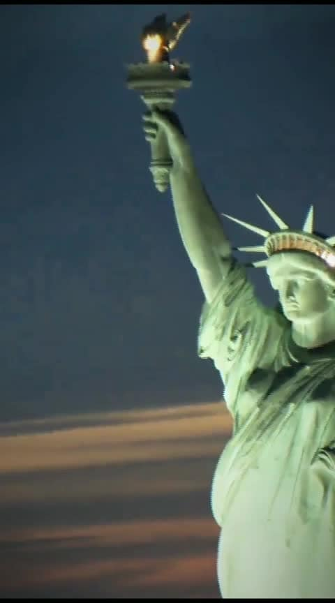 statue of Liberty facts #statueofliberty #facts #knowledge #worldheritage