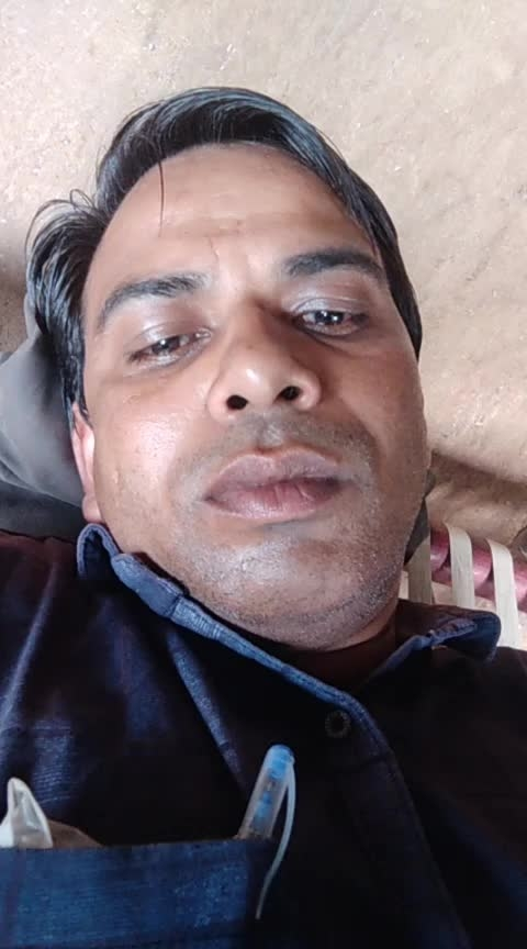 Dhulchand Masar Mungana Ganoda GHATOL Dist Banswara