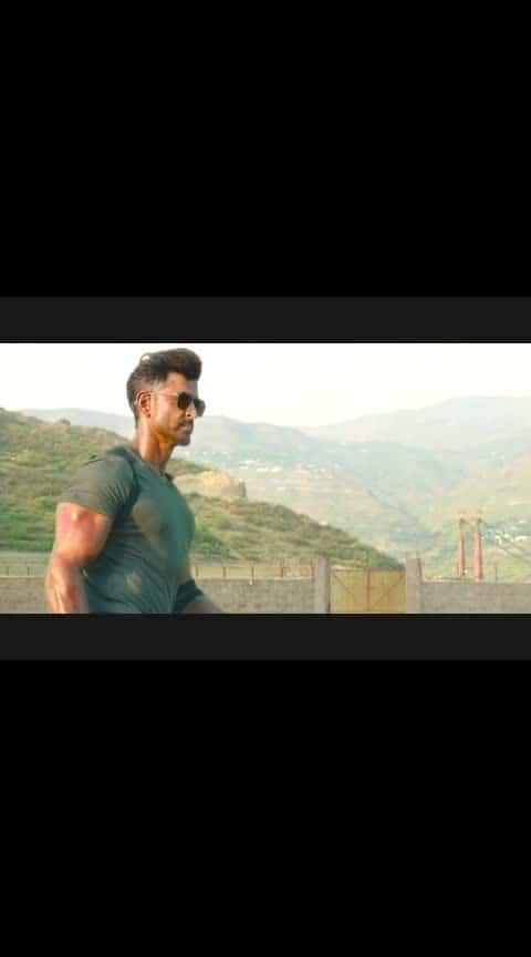 #kya movie aane wala hai guys