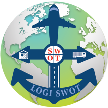 Logiswot Logistics #Services https://www.mylogiswot.com/