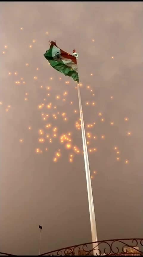 #indianflag