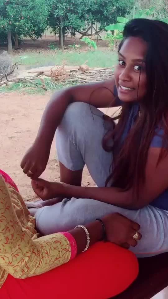 Ropos#bestapp#tamil#karupu#bamgaore