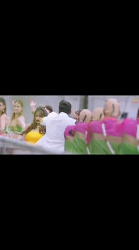 #actionprince  #dimplequeen  #bharjari  #druvasarja #rachitaram  #lovesong