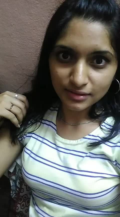 #eyes #tollywood #roposoness #beats #foryou #trend-alert #featurem