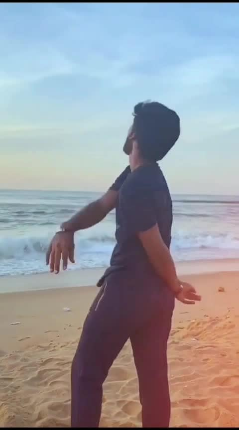 #azhagiye #kaatruveliyidai #karthi #manirathnam #arrahmanmusical #sugivijay #sugideepu #roposo-beats #love-status-roposo-beats #roposo-star #roposo-feed
