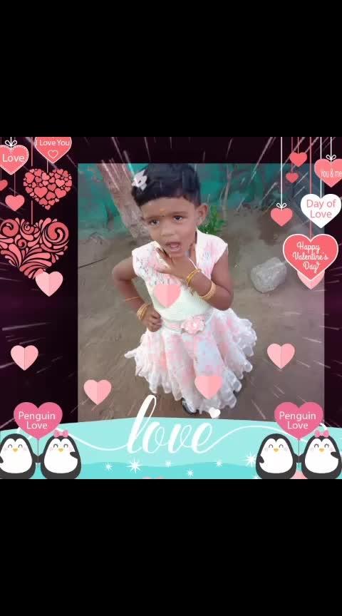 #happy birthday baby