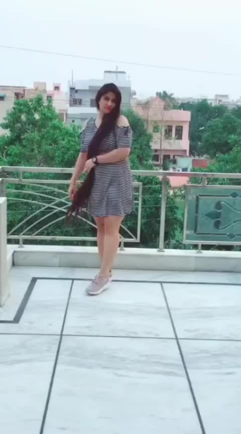 #desi #hit #super #hot #beauty #item #model #sexymodel #sexy #supersexy #red-hot  #song #hitsong #hotsong #superhitsongs #itemsong #music #djsong #romanticsong  #sexysong #bestsong #latestsong  #desigirl #hotgirl #sexygirl #beautifulgirl #moderngirl  #collegegirl #schoolgirl #indiangirls #romanticgirl #teen  #desibhabhi #hotbhabhi #sexybhabhi #beautifulbhabhi #indianbhabhi  #desibeauty #sexybabe #modernbaby  #status #romanticstatus #sexstatus #hotstatus #hitstatus #beautifulstatus #whatsupstatus #whatsupstatus2019 #whatsupstatusvideo #lateststatus  #star #desistar #hotstar #sexyactress #hotactress #bestactress  #dance #desidance #desidancer #hotdance #hotdancer #beautifuldance #sexydance #hitdancer #bollywood  #bollywoodsong  #bollywoodstatus  #blackdress  #ankhiyo-se-goli-maare