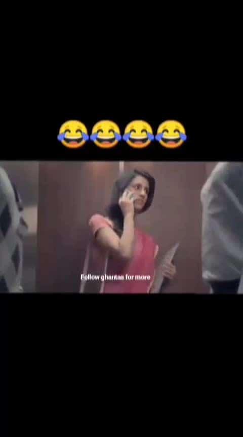 #haha-tv #fannyvideos #tranding #ajab-gajab #beauty #followback