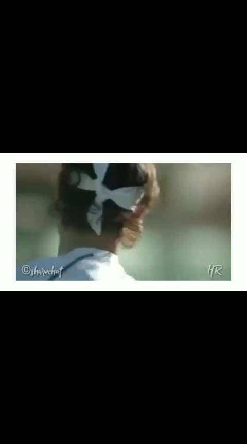 Cristiano ronalda.. my inspiration.. ❤❤ #cristianoronaldo #footballer #footballlove #cr7 #cr7fan #footballfever #footballgame..
