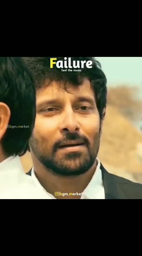 #bgm_market #tamillovesong #tamilcinema #tamilsongs #tamilstatus #tamillyrics #kollywoodcinema #kollycinema #vijaytv #kollylove #yuvan #sidsriram #tamil #hiphoptamizha #instatamil #tamily #tamilsonglyrics #tamilvideo #comedyvideos #tamilvideosongs #viral #attitude #supersinger #mokkapostu #tamilwhatappstatus #thalapathivijay #tamilmemes #dhanush #harrypotter